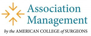 AssociationManagement_logo_rgb